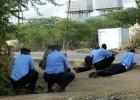 Al Shabab se ensañó con los cristianos en el atentado de Kenia