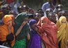Cinco detenidos en Kenia por el atentado contra los estudiantes