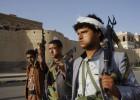 Arabia Saudí pide ayuda a Pakistán ante los escasos logros en Yemen