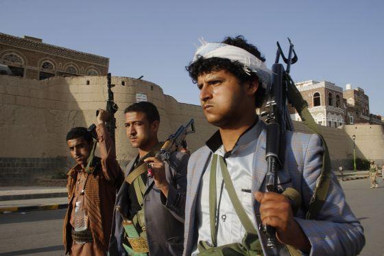 Conflicto en Yemen - Página 2 1428314188_468268_1428314437_noticia_normal