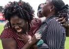 Kenia bombardea campos de la milicia Al Shabab en Somalia
