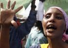 Kenia congela las cuentas de presuntos mecenas de Al Shabab