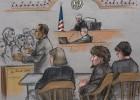 El jurado declara culpable al acusado por el atentado de Boston