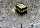 ¿Cuál es ese islam que da miedo?