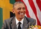 Obama busca normalizar la relación con Latinoamérica