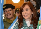 Argentina y Reino Unido se piden explicaciones por Las Malvinas