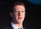 Facebook anuncia Internet gratis en Panamá