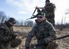 Europa del Este se rearma frente a la amenaza rusa