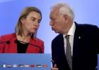La UE cambia su política hacia el sur ante el auge yihadista y migratorio
