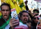 El pulso entre Arabia Saudí y Teherán llega a la ciudad santa