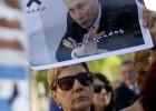 El 'caso Nisman' desvela agujeros de la justicia y la política argentinas