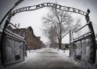El 'contable de Auschwitz' admite su responsabilidad moral