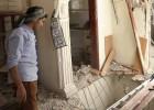 Arabia Saudí acaba su ofensiva en Yemen y se centra en el terrorismo