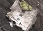 Germanwings, una tragedia en siete actos que consternó al mundo