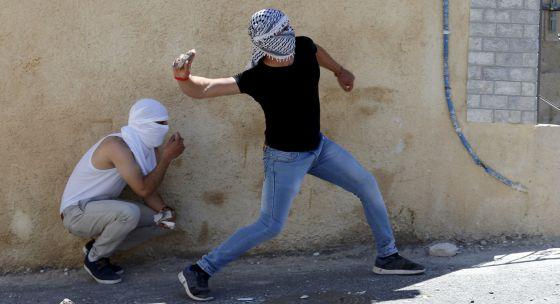 Palestina-Israel. Situación y condiciones en la zona. - Página 4 1430058082_306257_1430059530_noticia_normal