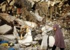 La ONU culpa a Israel de las 44 muertes en escuelas en Gaza