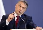 La UE rechaza el debate sobre la pena de muerte que pide Orbán