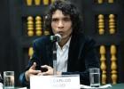 Romper un tabú a cambio de una reflexión en Perú