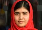 Condenados a 25 años de cárcel 10 hombres por el ataque a Malala
