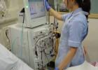 Quién va a cuidar del paciente inglés