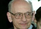 Muere Wladyslaw Bartoszewski, héroe de la resistencia y ministro polaco