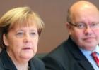 La oposición alemana amenaza con llevar el espionaje a la justicia