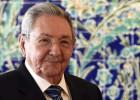 Raúl Castro viaja a Argelia para estrechar relaciones
