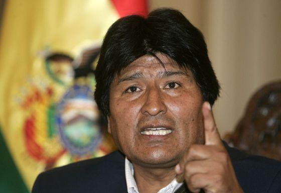 Bolivia define acceso maritimo a Chile como politica de Estado! - La Haya da el fallo a favor de Chile por sus acuerdos historicos firmados entonces! - Página 2 1430687659_969101_1430687954_noticia_normal