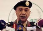 Arabia Saudí teme un atentado por su intervención en Yemen