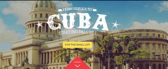 USA y Cuba reanudan relaciones 1430864989_050143_1430868798_noticia_normal