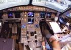 Bruselas revisará el control médico de los pilotos y el cierre de cabina