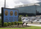 Un juez declara ilegal el programa de espionaje telefónico de la NSA