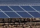 Honduras abre la mayor planta solar de América Latina