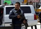 Atentado en Ciudad Juárez contra el polémico exjefe de la policía