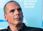 Europa da una señal al BCE para no cerrar el grifo a Grecia