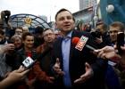 Polonia antepone las desigualdades sociales a la amenaza rusa