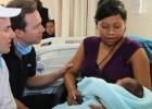 Dos bebés muertos y 24 ingresados tras ser vacunados en Chiapas