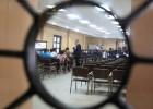 El cerco sobre Martinelli se estrecha con el arresto de otro exministro