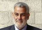 Dimiten dos ministros marroquíes para practicar la poligamia