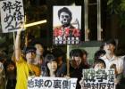 Japón aprueba las normas para ampliar el papel de su Ejército