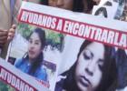 Un grupo pide que la trata sea un crimen de lesa humanidad