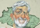 Lula, eterno equilibrista