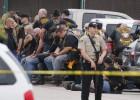 Waco: 9 muertos tras balacera