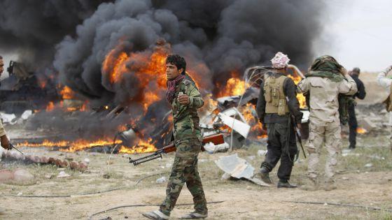Seguimiento a ofensiva del Estado Islamico. - Página 6 1431953477_592058_1431965733_noticia_normal