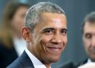 Obama limita la entrega de material militar a la policía