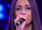 Conmoción en Turquía por el intento de asesinato a una cantante
