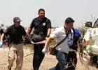 El crimen de un niño a manos de otros menores sacude México