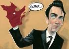 El millonario y el Quebec soberano