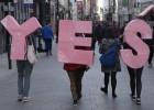 Referendo sobre legalização faz Irlanda confrontar seu passado