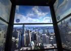 Nueva York mira al frente